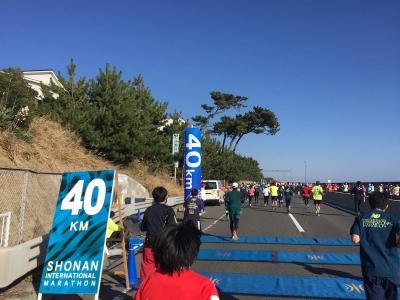 湘南国際マラソン2017_39