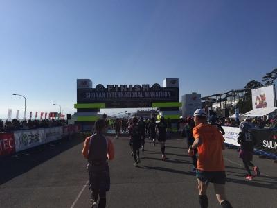 湘南国際マラソン2017_40