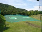 三滝ゴルフセンター
