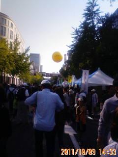 201110091433.jpg