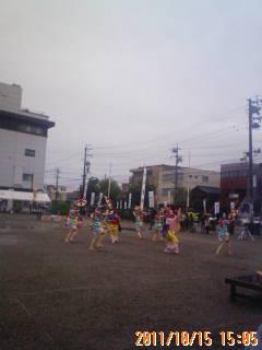 201110151505.jpg