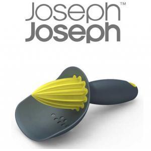 JosephJoseph(ジョゼフジョゼフ) キャッチャー イエロー