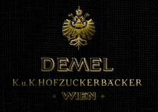 demel1