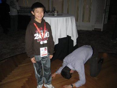 ネイサン・チェンの画像 p1_7