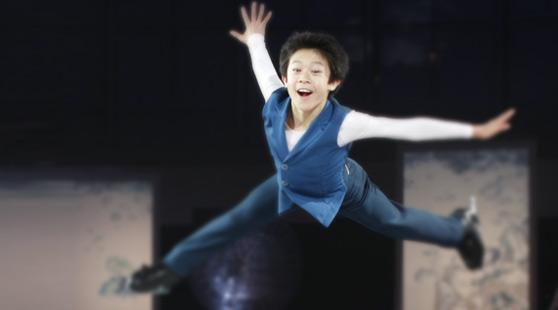 ネイサン・チェンの画像 p1_22
