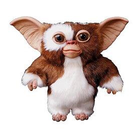 映画「グレンムリン」の愛らしいキャラクターのギズモ。生物名「モグワイ」のイメ—ジ