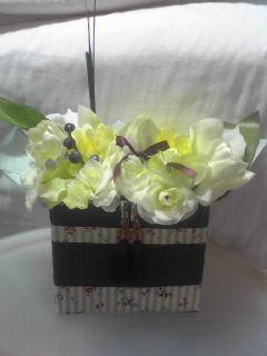 お花To Junko