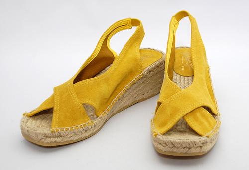 cal_329_yellow