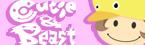 イラストレーターKIRI - Cutie&Beast