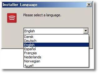 4 インストール時の言語選択.jpg