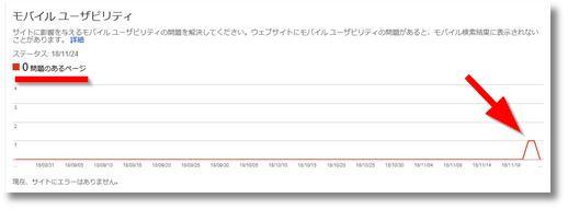 モバイルユーザビリティ修正済み.jpg