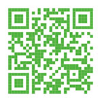 Line@お友だち追加QRコード