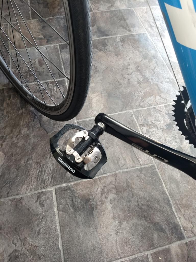 ちいさな自転車家 BH SPHENE 委託販売 ロードバイク