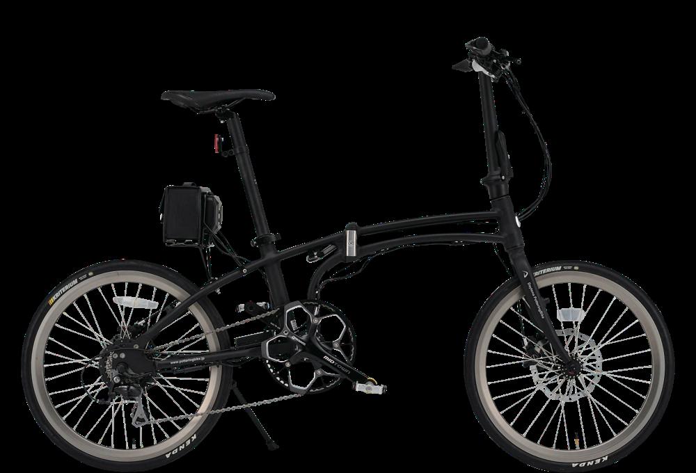 ちいさな自転車家 イベント 名古屋サイクルスポーツデイズ2019 デイトナ DE01X ミニベロ 小径車