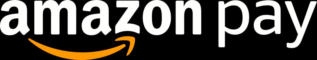 ちいさな自転車家 キャッシュレス決済 AmazonPay