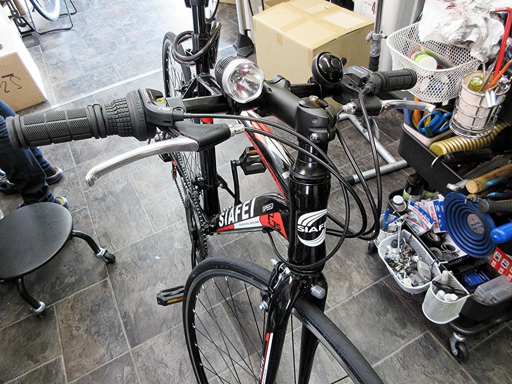 ちいさな自転車家 通販 自転車 ルック車 スポーツ自転車