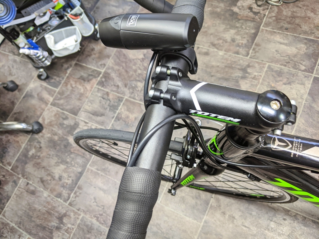 ちいさな自転車家 修理 通販
