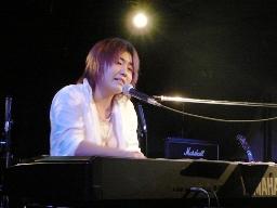 4.菅野穣