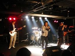 雑草-the soul-