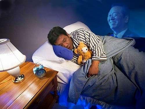 【東日本大震災】野間易通「国民が覚えているのは、寝ずに対応する菅直人・枝野幸男の姿と、それに非協力的な態度を貫く自民党議員の姿」 YouTube動画>7本 ->画像>143枚