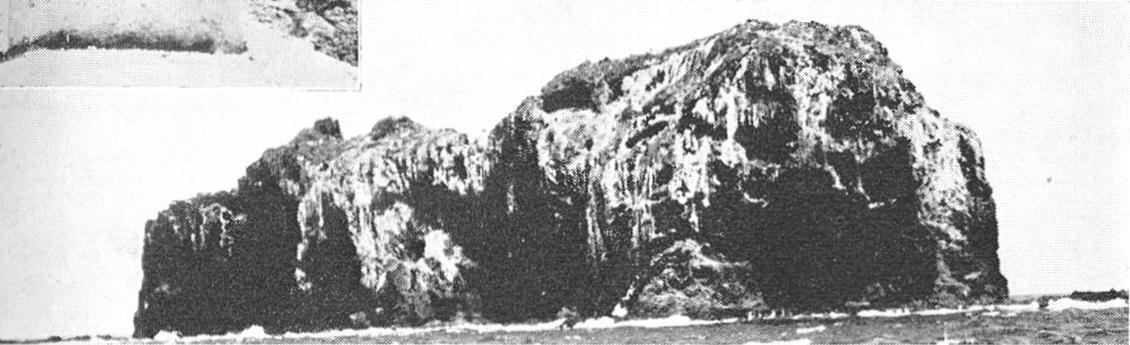 季刊沖縄56号3頁大正島