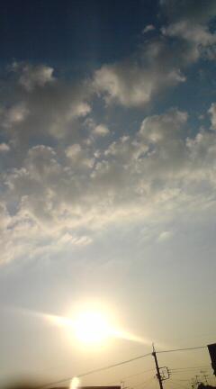 20081204074035.jpg