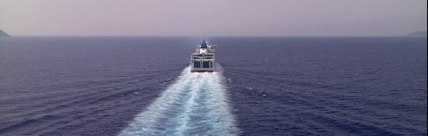 -visions-of-greece-ギリシヤ-エーゲ海-船02.jpg