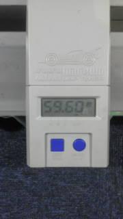 20110124194720.jpg