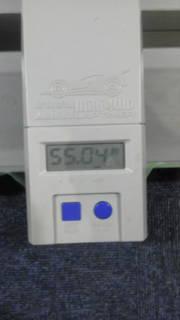 20110124195505.jpg