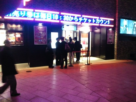 ABK48・CAFE&SHOP