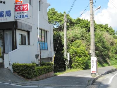 正面入り口CGRO→下り坂方向 001 (3).jpg