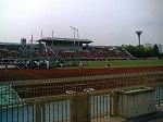 西京極競技場