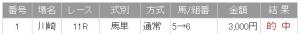 20110103_報知オールスターカップ