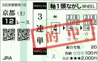 20111105_京都12R_01