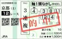 20111105_京都12R_02