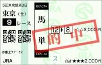 20111112_赤富士S