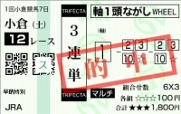 20120204_小倉12R