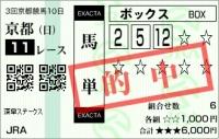 2012000520_深草S