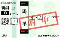 20120721_新潟8R