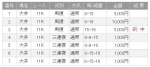 20121003_東京盃