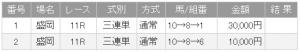 20121008_南部杯_01