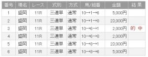 20121008_南部杯_02