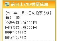 20121019_丹波篠山黒まめ特別A1