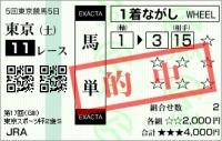 20121117_東京スポーツ杯2歳S