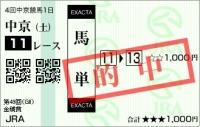 20131130_金鯱賞