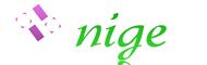 nige_rogo_002