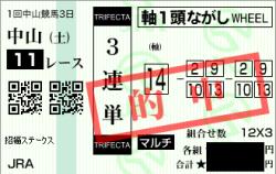 20140110_招福S_a