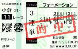20140216_門司S
