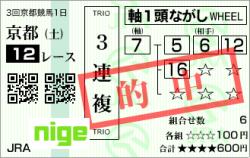 20140426_京都12R_02