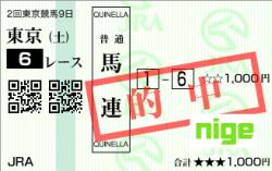 20140524_東京6R